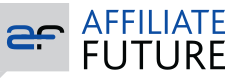 AffiliateFuture blog – updates and comments from the leading UK Affiliate Network