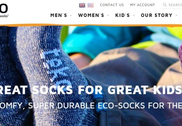 Teko Socks: Latest Offers