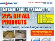 wet&forgetscreenshotforblog