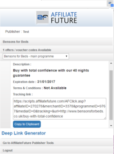 bensonsforbeds_chrome-extension