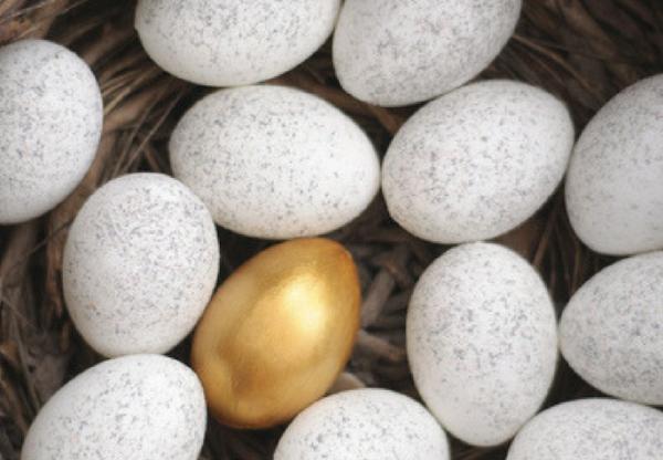 April Publisher Newsletter – Easter Special