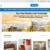 New Advertiser – Flooring Hut!