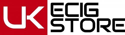 UK Ecig Store Xmas Deals
