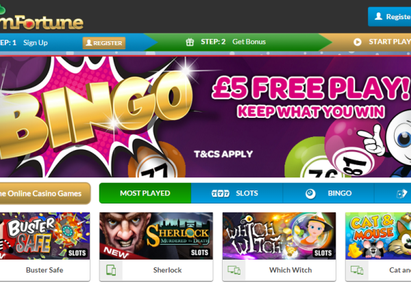 us online casino accepts paypal